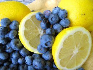 lemon-blueberry-cotton-candy