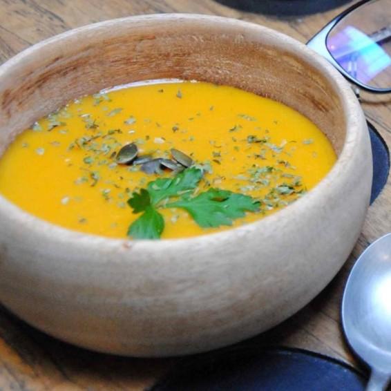 soupe (2)