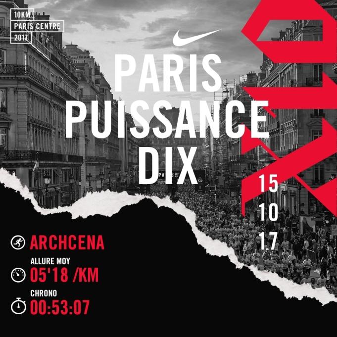 2017-paris-run10km2868